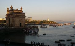 Mumbai – still my favorite place for immersion learning!