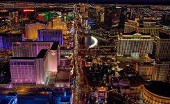 Las Vegas Consumer Electronic Show
